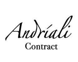 Andriali Contract