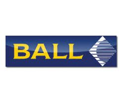 F Ball and Co. Ltd