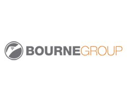 Bourne Group