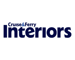 Cruise Ship Interiors Expo 4-5 December 2019 2019 | Barcelona | Marine Interiors | Cruise & Ferry Interiors