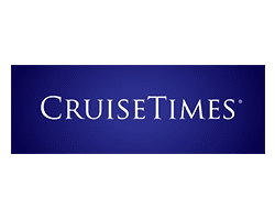 Cruise Ship Interiors Expo 4-5 December 2019 2019 | Barcelona | Marine Interiors | Cruise Times