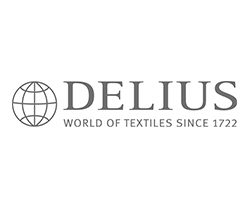 Delius GMBH and CO. KG