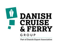 Danish Cruise and Ferry Group
