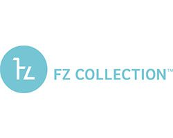 FZ Collection