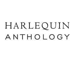 Harlequin and Anthology