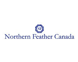 Northern Feather