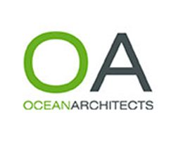 Ocean Architects