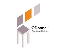 O Donnell Furniture