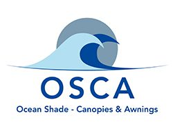 Ocean Shade – Canopies and Awnings