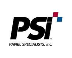 Panel Specialists, Inc