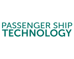 Cruise Ship Interiors Expo 4-5 December 2019 2019 | Barcelona | Marine Interiors | Passenger Ship Technology