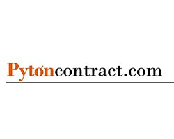 Pyton Contract