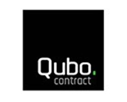 Qubo Contract