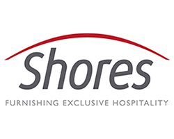 Shores Global