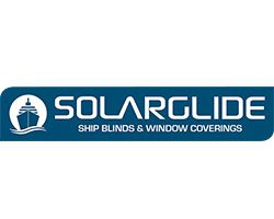 Solarglide