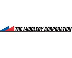 Turbochef The Middleby Corporation