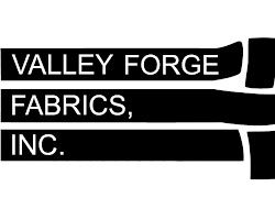 Valley Forge Fabrics, Inc.