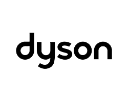 Cruise Ship Interiors Expo 4-5 December 2019 2019 | Barcelona | Marine Interiors | Dyson