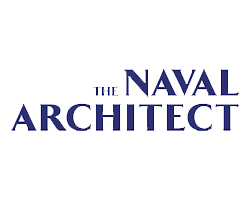 The Naval Architect