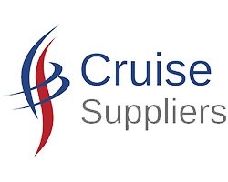 Cruise Suppliers