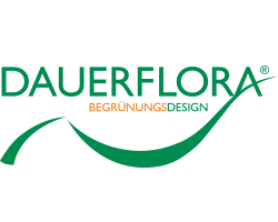 DFI Dauerflora International