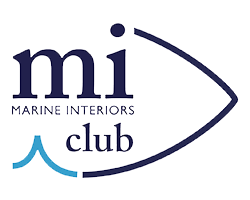 THE MARINE INTERIORS CLUB