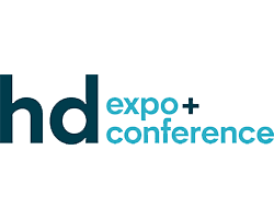HD Expo + Conference