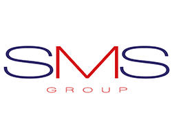 The SMS Group